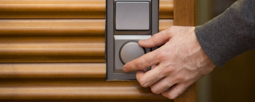 Installing Dimmer Switches in Your Home