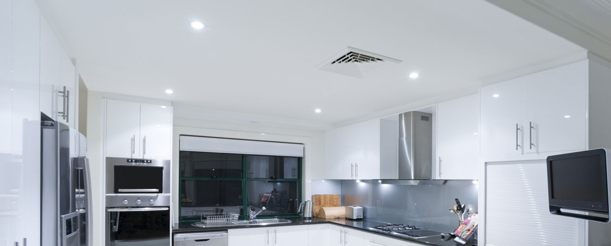 5 Things You Need to Know Before Upgrading Your LED Downlights