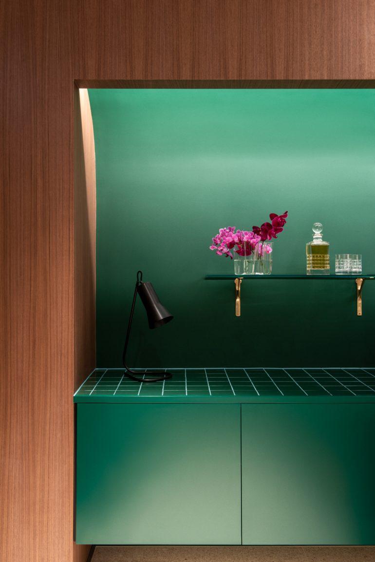 Stylecraft Showroom